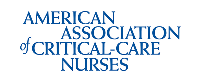 event_aacn-logo