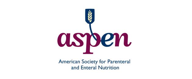 ASPEN 2021 logo
